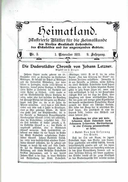 File:Jaeger duderstadt letzner.pdf