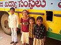 Jagadesh,Priya,Naveen and Divya.JPG