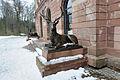 Jagdschloss Platte (DerHexer) 2013-02-27 106.jpg