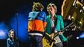 Jagger, Richards Desert Trip 2016-4.jpg