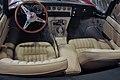 Jaguar 4,2 2.jpg