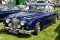 Jaguar Mk II 2.4 (1966) - 15108570733.jpg