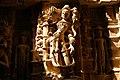 Jaisalmer, India, Jaisalmer Fort, Jain Temple, Art.jpg