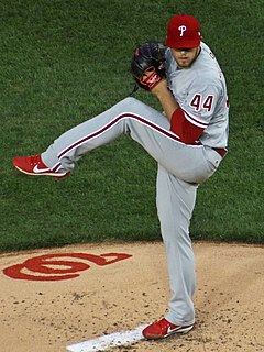 Jake Thompson American baseball player