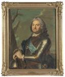 Jakob Albrekt von Lantingshausen, 1699-1777 (Carl Fredrich Brander) - Nationalmuseum - 16118.tif