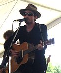 Jakob Dylan at NFF.jpg