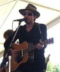 Jakob Dylan at NFF.jpg