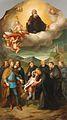 Jakobey Saint Emeric in Pannonhalma c. 1875.jpg