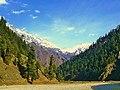 Jalkhand,Naran Valley,KPK,Pakistan.jpg