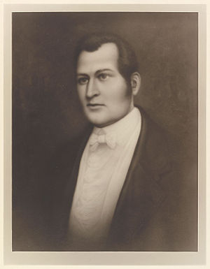 James H. Peck - James H. Peck.