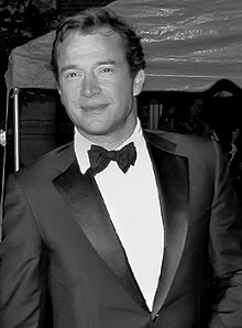 Description de l'image  JamesPurefoy09TIFF.jpg.