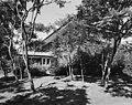 James F. Clarke House.jpg