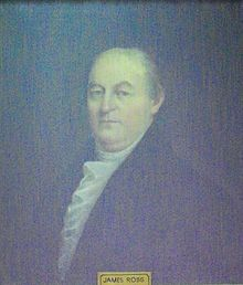 James Ross (politician) by Charles P. Filson (cropped).JPG