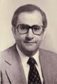 James S. Vlasto.png