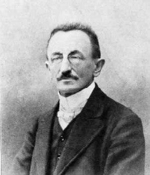 Jan Kotrč - Jan Kotrč