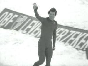 Jan Egil Storholt - Jan Egil Storholt in 1979