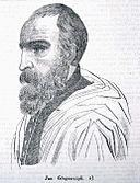 Jan Glogowczyk (1445-1507).jpg