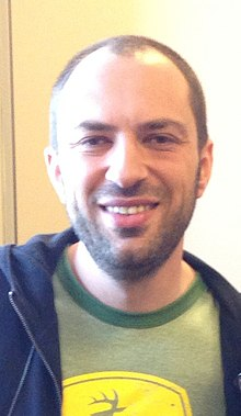 Jan Koum (cropped).jpg