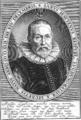 Jan van Hout 1542-1609.png