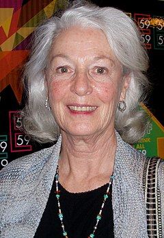 JaneAlexanderMarch08.jpg
