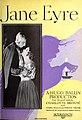 Jane Eyre (1921) - 5.jpg