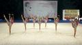 Japan AGG World Championships 2018.png