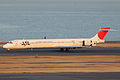 Japan Airlines MD-90-30(JA001D) (5479029520).jpg