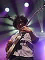 Japan Expo 13 - 2012-0708- Concert Hemenway - P1420123.jpg