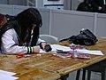 Japan Expo Sud - Ambiances - 2012-03-03- Stand AFJ - Dessin - P1340942.jpg