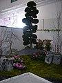 Japan Expo Sud - Ambiances - 2012-03-04- Jardin Japonais - P1350601.jpg