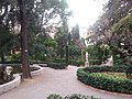 Jardín de Monforte 98.jpg