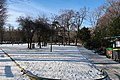 Jardin du Ranelagh - neige 18.jpg