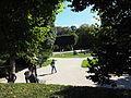 Jardin du musée Rodin 2015-09-20.jpg