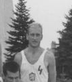 Jaroslav KRIVY 1961 Univerziada v Sofii.png