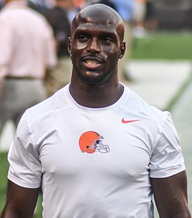 promo code 9d236 2611a Jason McCourty - Wikipedia