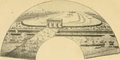 Jaures-Histoire Socialiste-I-p577.PNG
