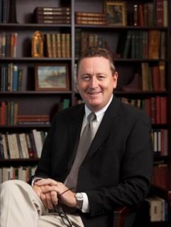 Jay Heiler American lawyer