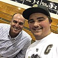 Jay Bilas and fan.jpg