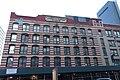 Jay St Bklyn td 41 - NYU Jacobs Building.jpg