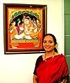Jaya Thyagarajan.jpg
