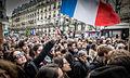 Je suis Charlie, Paris 11 January 2015 (42).jpg