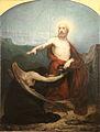 Jean-Paul Laurens-Le Christ au jardin des oliviers.jpg
