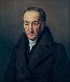 Jean Louis Herrenschneider.jpg