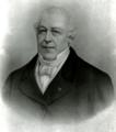 Jean Remy Moët (1758-1840).png