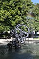 Jean Tinguely Fontaine Jo Siffert Fribourg-2.jpg