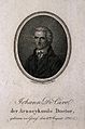 Jean de Carro. Stipple engraving by Berl after J. C. Richer. Wellcome V0001017.jpg