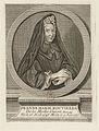 Jeanne Marie Bouvier de la Motte Guyon Gallica.jpg