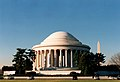 Jefferson Memorial 244.jpg