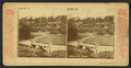 Jefferson Park, Chicago, from Robert N. Dennis collection of stereoscopic views 4.png