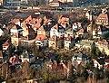 Jena 1999-01-17 40.jpg